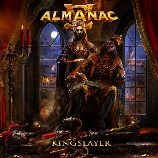 almanackingslayer